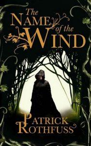 Meno vetra (Patrick Rothfuss)